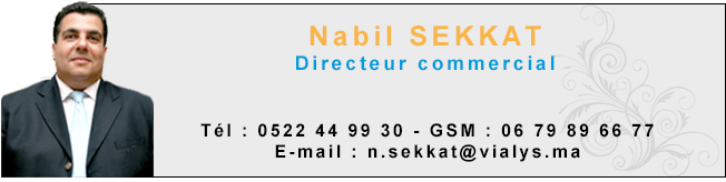 http://www.vialys.ma/images/contacts/Nabil_SEKKAT.png