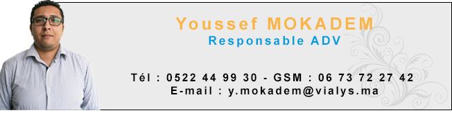 http://www.vialys.ma/images/contacts/YOUSSEF ADV2.png